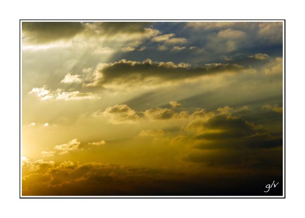La tête dans les nuages (12)