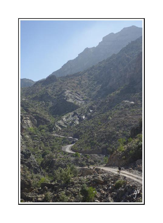 Sur la route / on the way (19)