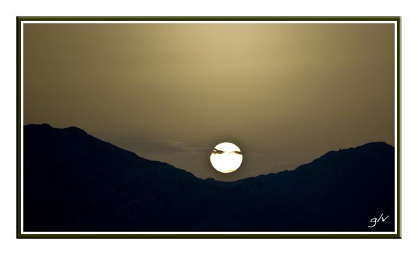 Envie de soleil / Need for sun (02)