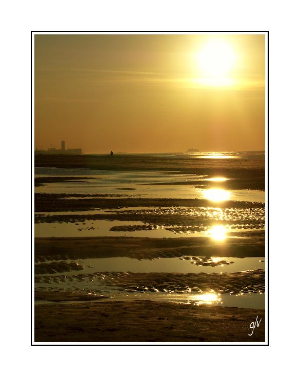 Envie de soleil / Need for sun (13)