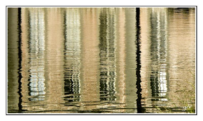 Dans le miroir (09)