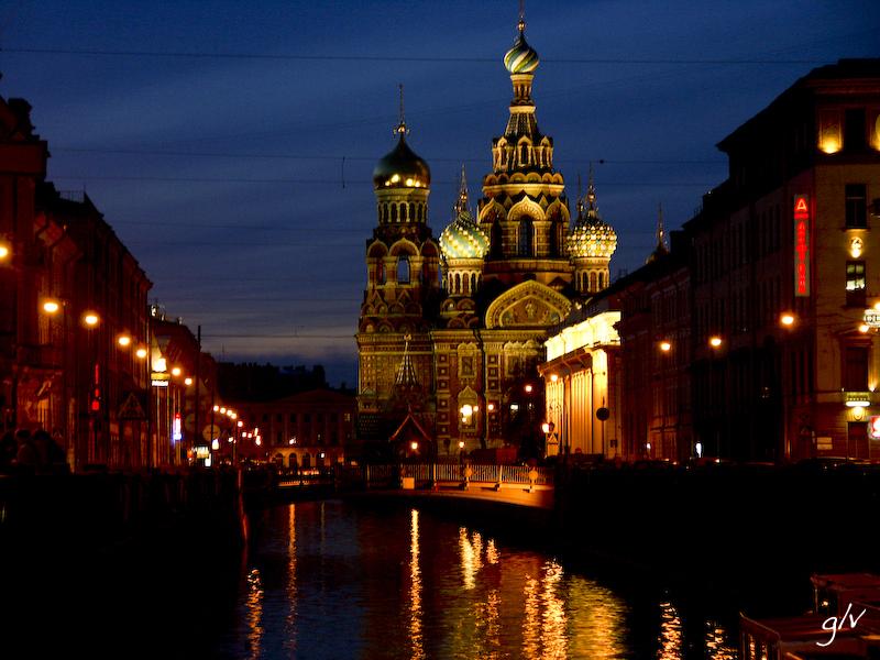 C'est beau une ville la nuit (02)