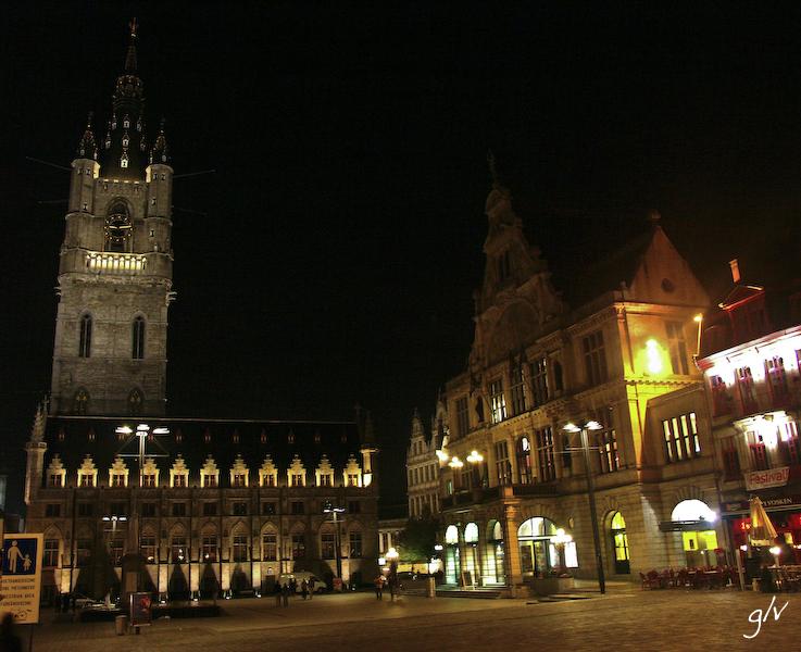 C'est beau une ville la nuit (03)