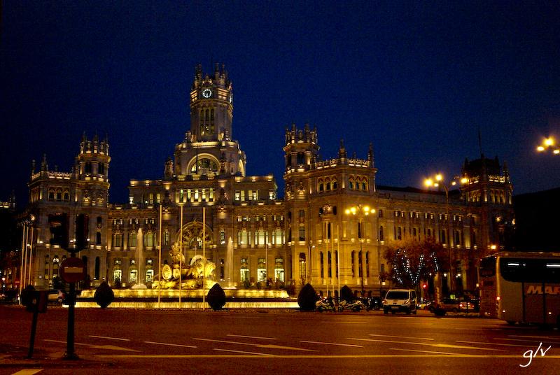 C'est beau une ville la nuit (04)