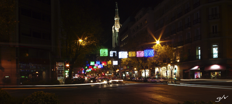 C'est beau une ville la nuit (05)