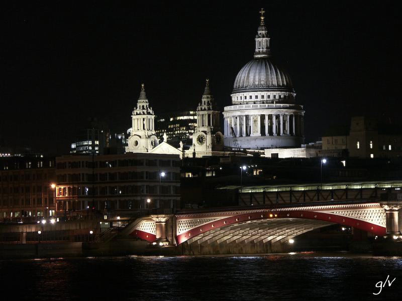 C'est beau une ville la nuit (06)