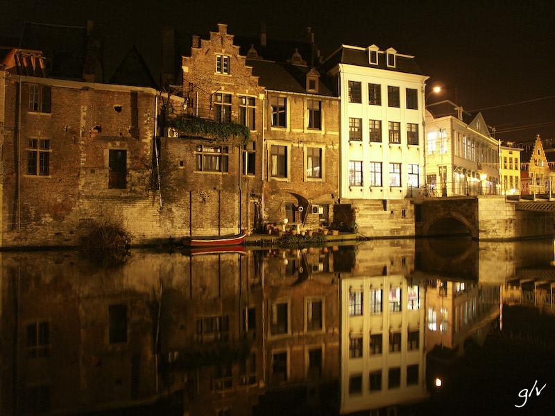 C'est beau une ville la nuit (08)