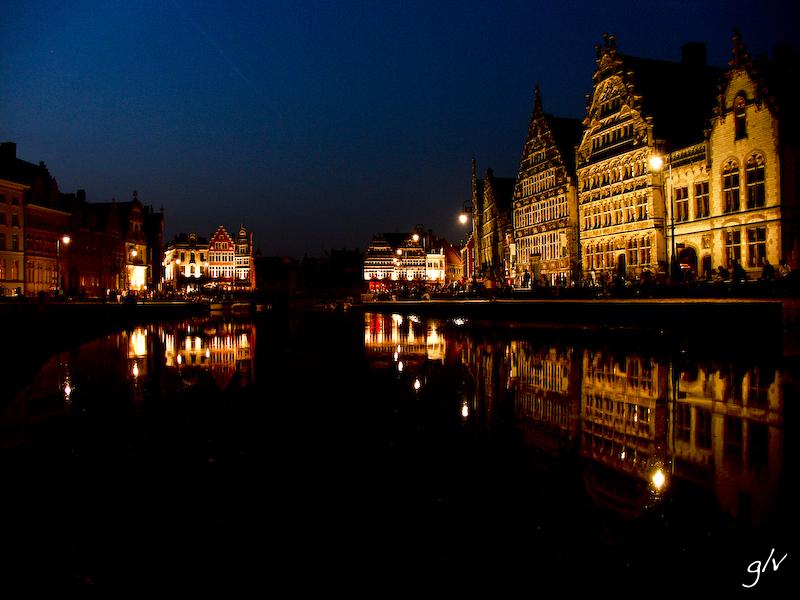 C'est beau une ville la nuit (09)