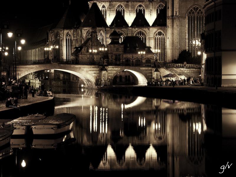 C'est beau une ville la nuit (10)