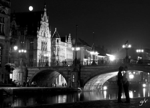 C'est beau une ville la nuit (11)