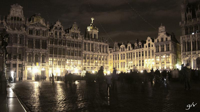C'est beau une ville la nuit (12)
