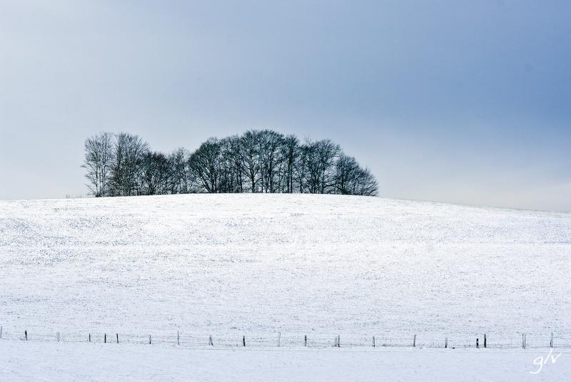 Blanc manteau 07