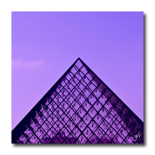 Un dimanche à la Pyramide (05)