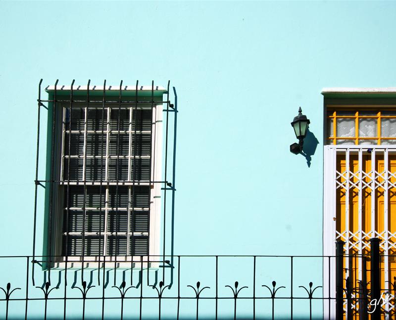 Fenêtres (03)