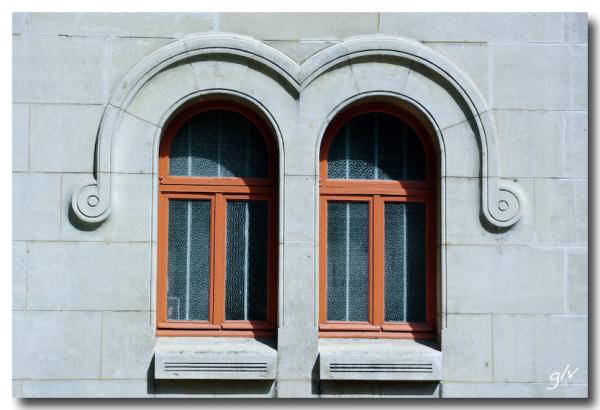 Fenêtres (08)