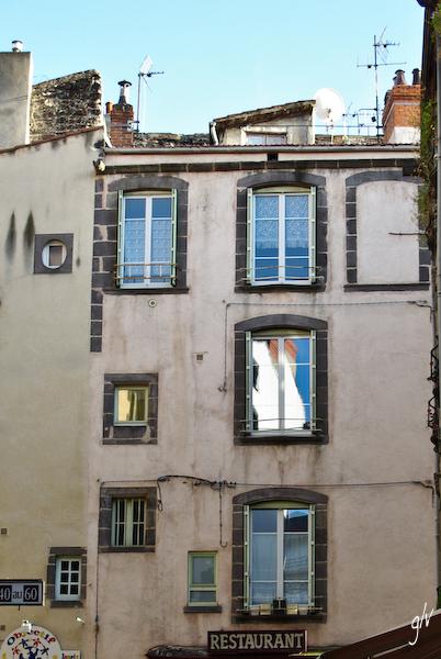 Fenêtres (11)