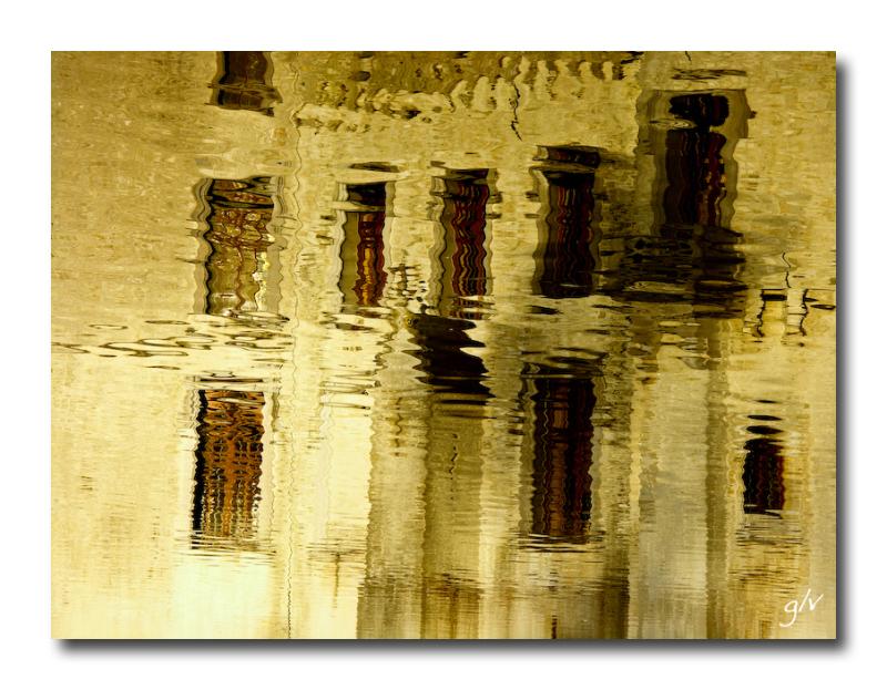 Fenêtres (19)