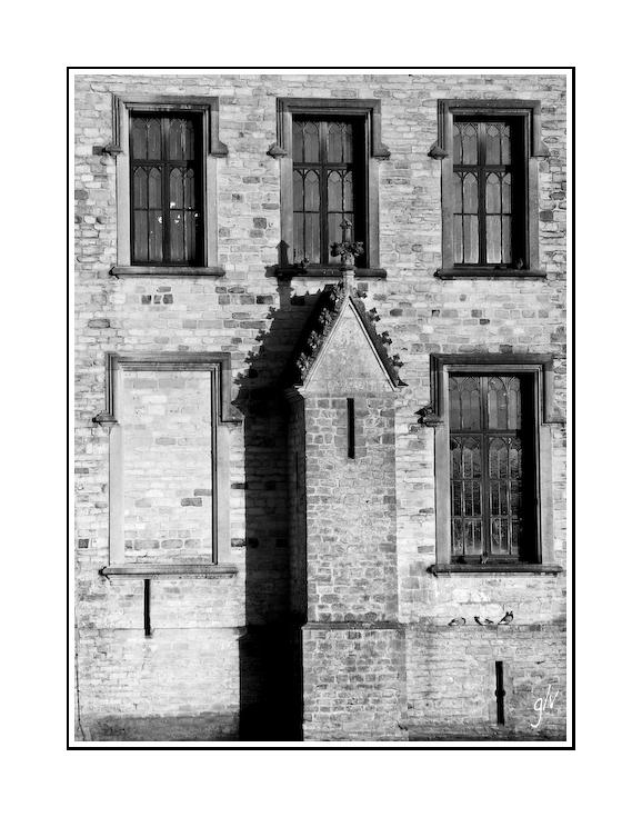 Fenêtres (20)