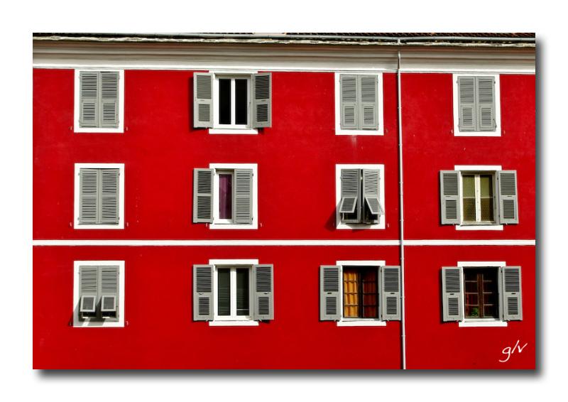 Fenêtres (38)