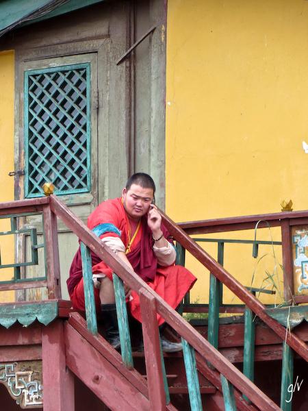 Couleurs de Mongolie / Colors of Mongolia (03)