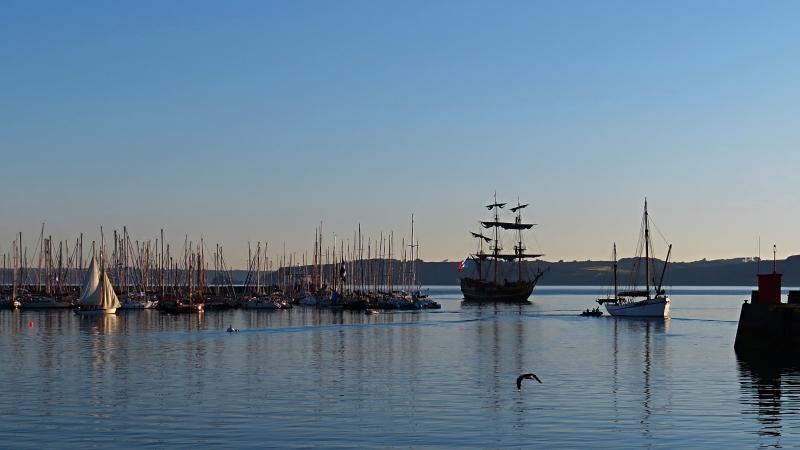 Brest 2016 (8)