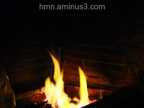fire 2 ( آتش)