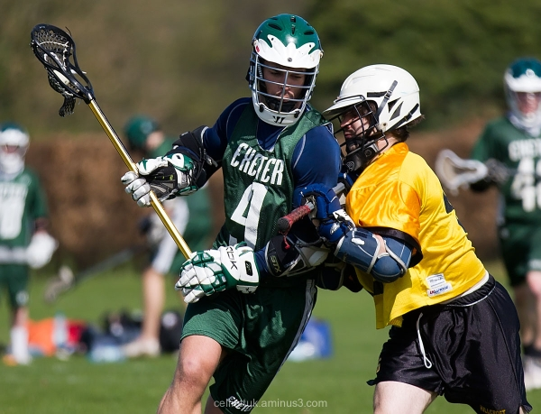 Lacrosse-2