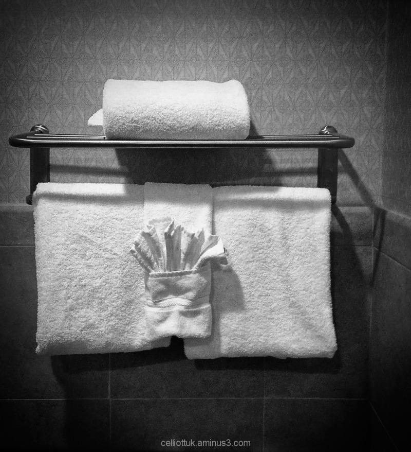 Hotel Room-3
