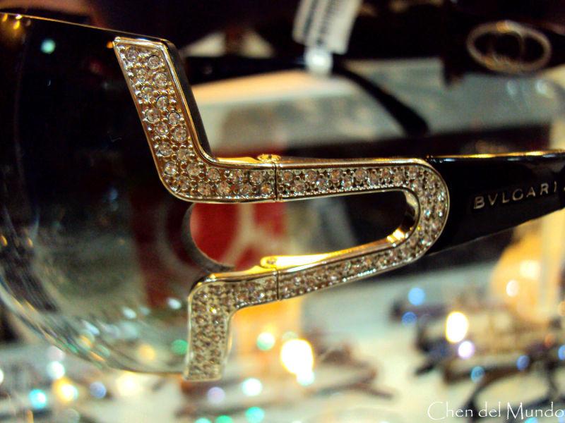 bulgari shades