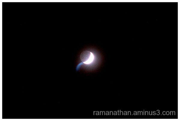 Moonlight Sonata!