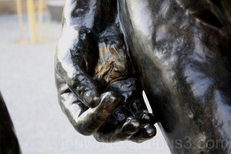 Rodin Series 2