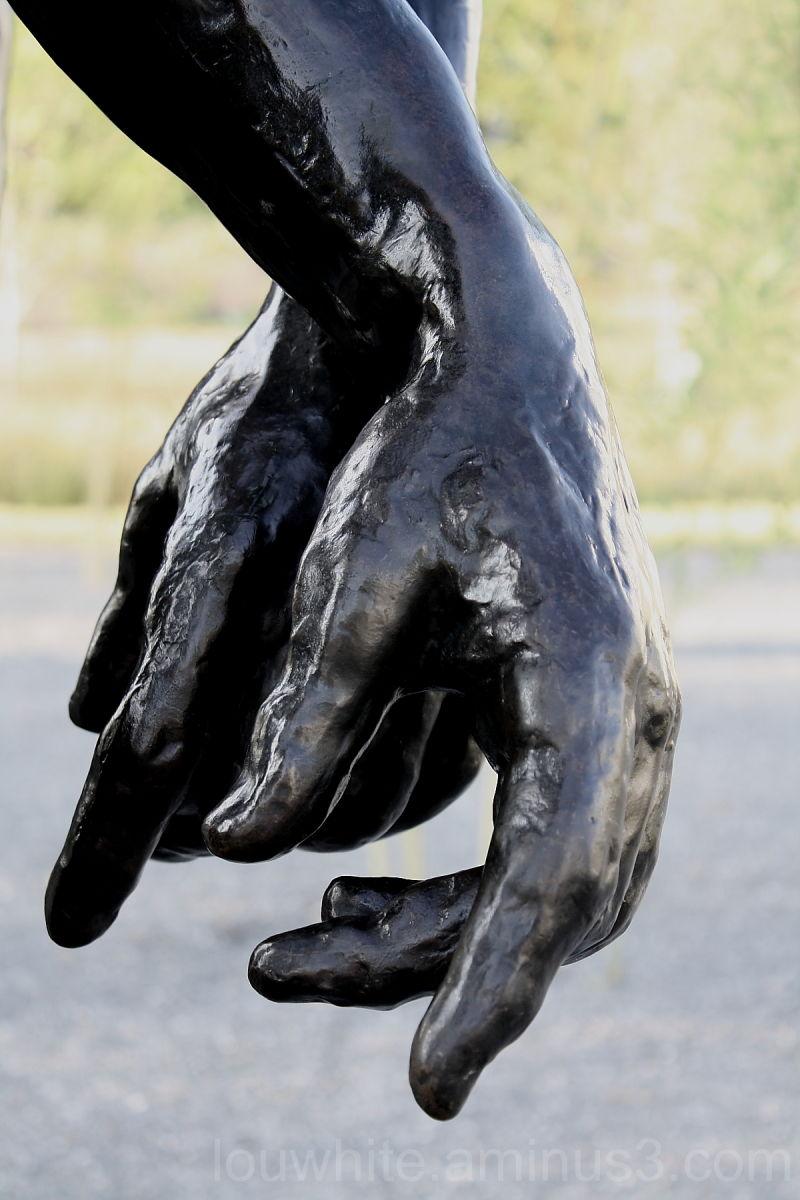 Rodin Series 3