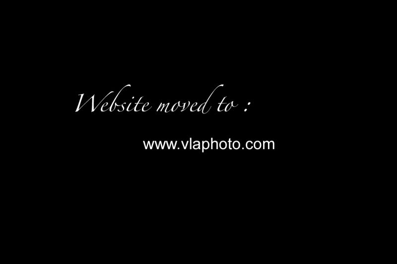 www.vlaphoto.com