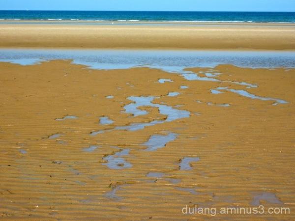 Omaha Beach, Normandy #3