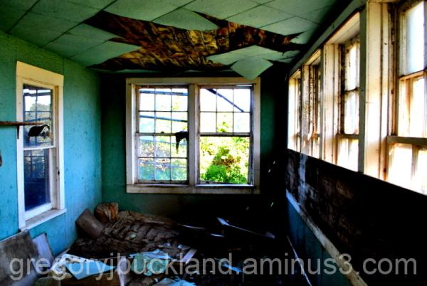 Southeast Saskatchewan Photo Trip 2012