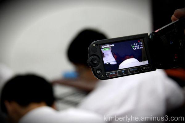 Miscellaneous, Camera, Video