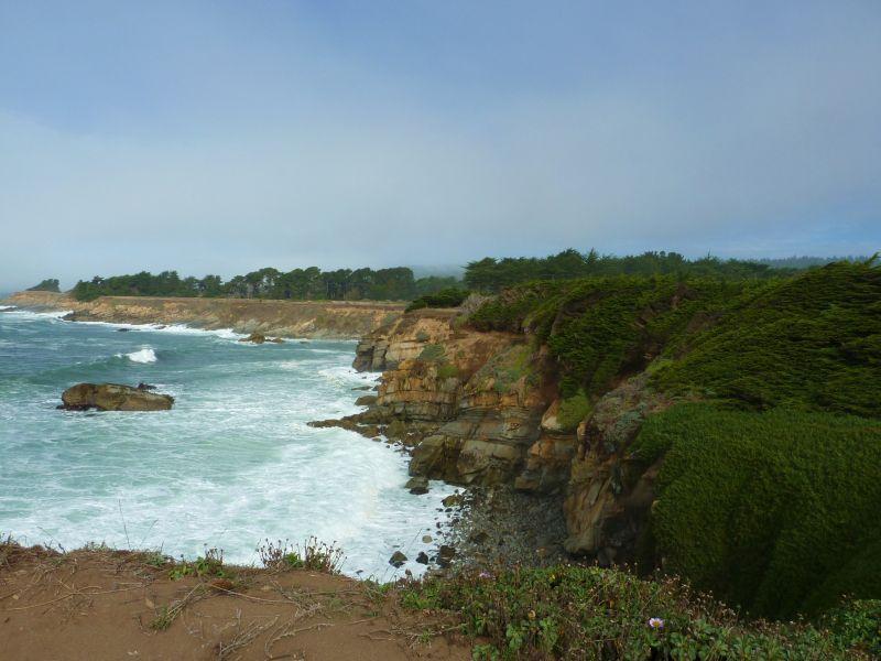 Sea Ranch 2