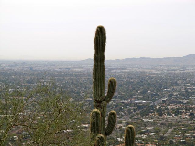 Phoenix, Arizona 2