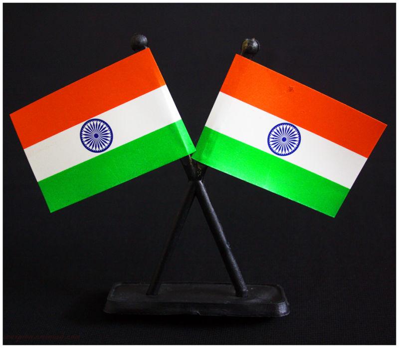 Republic Day - India...