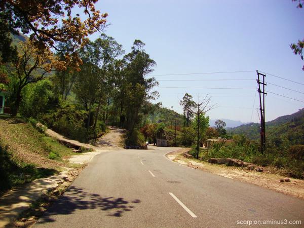 Himachal Pradesh...