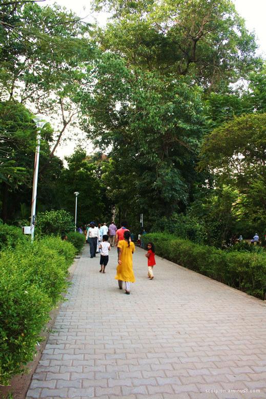 Nageswara Rao Park-2, Chennai...