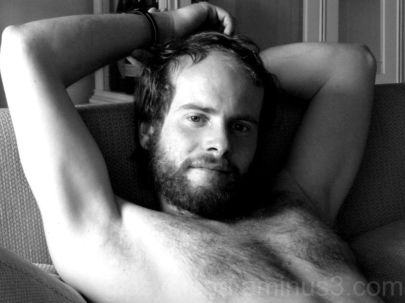 ..seductively..