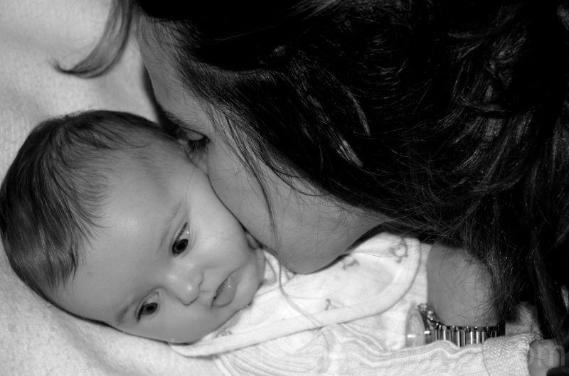 ..Beautiful love..