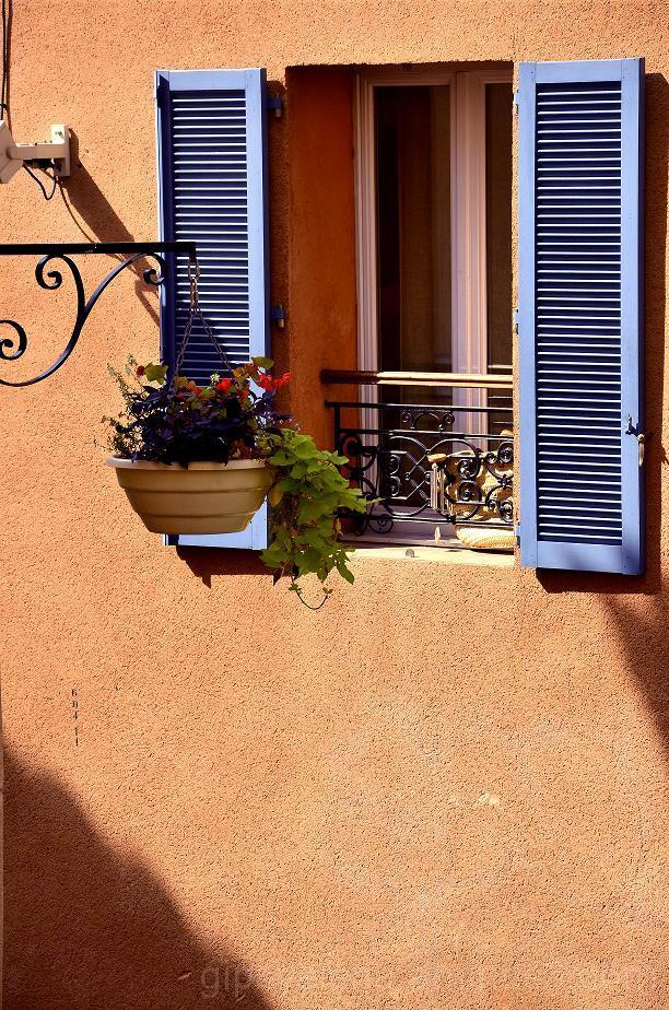 Plus de la Provence..