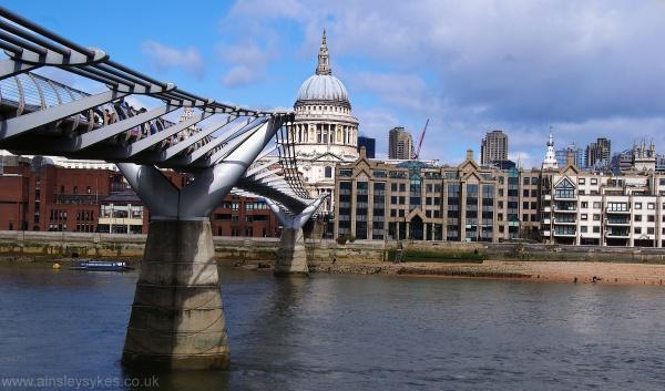 london, bridge