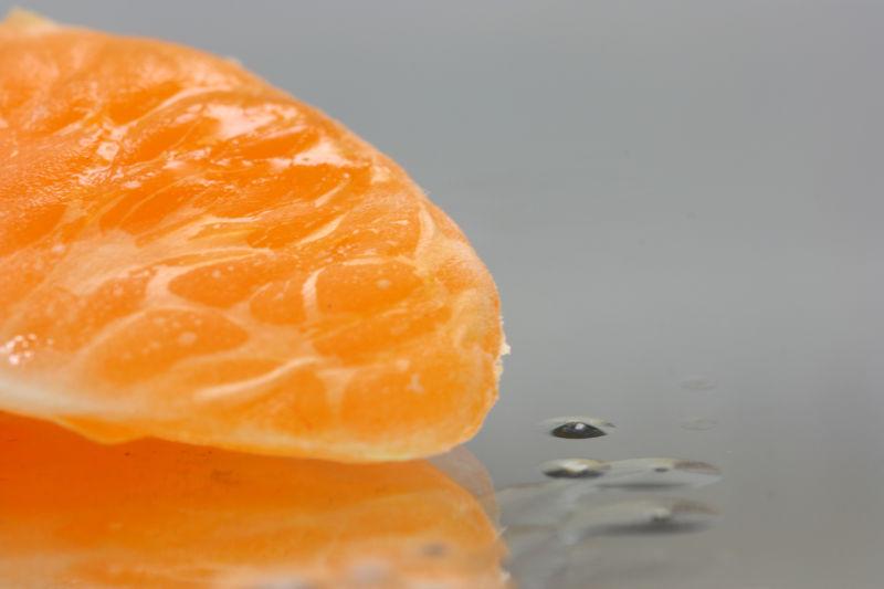 tangerine 2