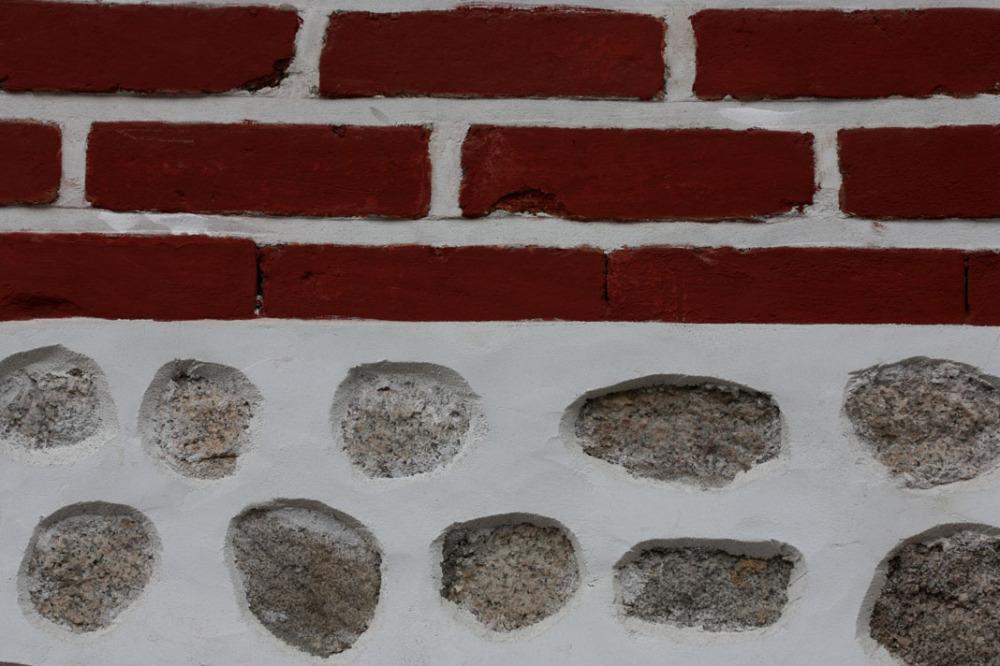 wall 10/12