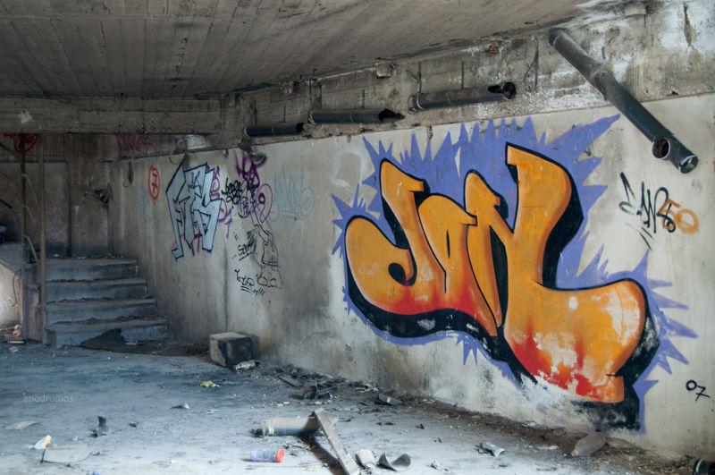 asylum 05