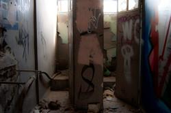 asylum 10