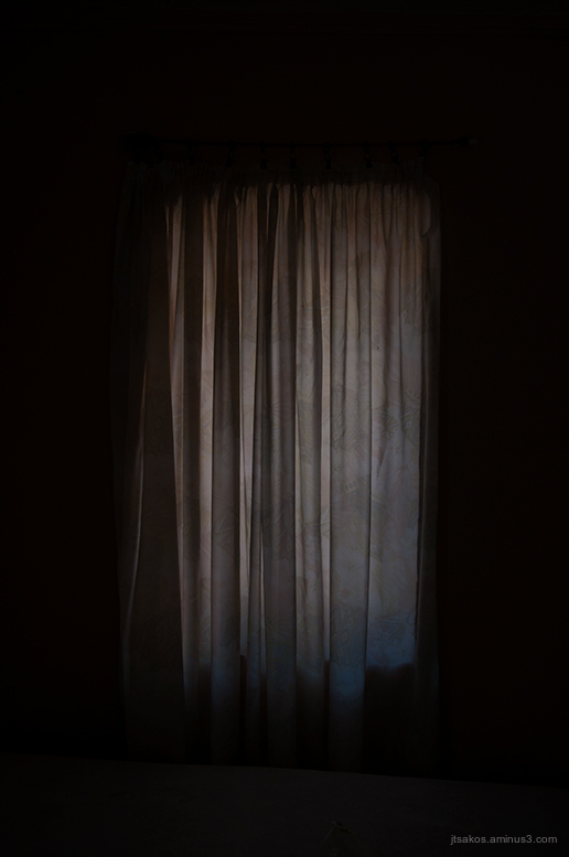 room ...